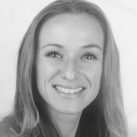 Jasmin Schmöller